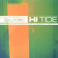 Hi Tide | Open Invitation