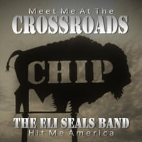 Hit Me America | Meet Me at the Crossroads