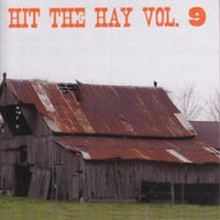 Various Artists | Hit the Hay Vol. 9