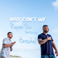 Rappa Nui | Why Can't We