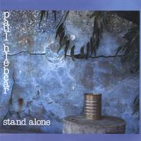 Paul Hlebcar | Stand Alone