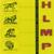 HOWLAND, LAUG, MORRISON & PINNICK: Howland, Laug, Morrison & Pinnick