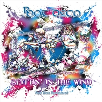 Root Deco | Spittin' in the Wind (Remastered)