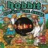 HOBBIT: Rockin' The Shire