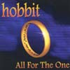 HOBBIT: All For The One