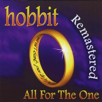 Hobbit | All For The One Re-Mastered
