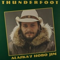 Hobo Jim | Thunderfoot