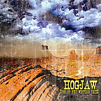 Hogjaw | Sons of the Western Skies