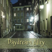 Holland Phillips | Daydream Alley