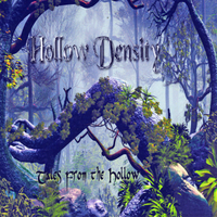 Hollow Density | Tales from the Hollow