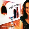 HOLLY GOTFREDSON: Offering