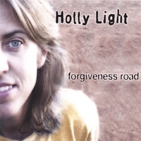 Holly Light: Forgiveness Road