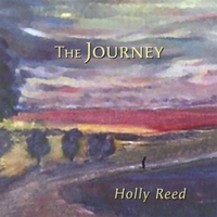 Holly Reed | The Journey