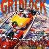 THE HOLLYTONES: Gridlock Christmas
