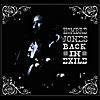 Hombre Jones: Back In Exile