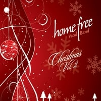 home free christmas vol 2