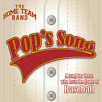 The Home Team Band | Pop's Song