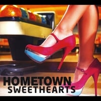 Hometown Sweethearts: Hometown Sweethearts