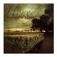 Honey | Valentine's Day