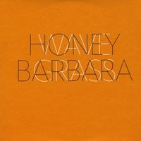 Honey Barbara | Wave Grass