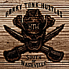 Honky Tonk Hustlas: South of Nashville