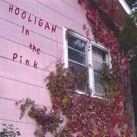 Hooligan Band | In The Pink