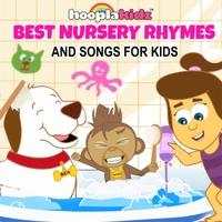 Hooplakidz Best Nursery Rhymes And Songs For Kids