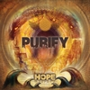 Hope Medford: Purify