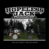 Hopeless Jack & the Handsome Devil: Shallow Hearts - Shallow Graves