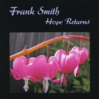 Frank Smith | Hope Returns