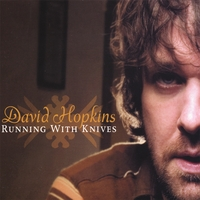 David Hopkins | Running With Knives