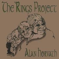 Alan Horvath | The 'Rings Project