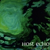 Host Echo: Song Cycle - Ep
