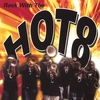 HOT 8 BRASS BAND: Rock with the Hot 8