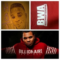 Hot Boy Major and Kevin Gates | CD Baby Music Store