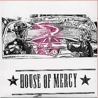 House of Mercy Band | Satan and the Saint
