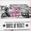 House of Mercy Band: Satan and the Saint