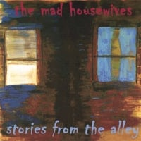 The Mad Housewives | Stories From The Alley