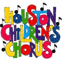 Houston Children's Chorus | Houston Children's Chorus