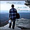 Houston Lee: Just the Beginning
