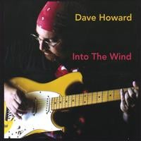 Dave Howard | Into The Wind