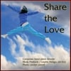 Henri Pierre Laborde: Share the Love