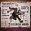 George Hrab: Trebuchet