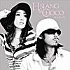 H-Slang & Choco: Me and You