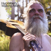 Huckleberry | Walking Away