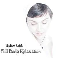 Relaxation Full body