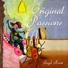 Hugh Moore: Original Passions