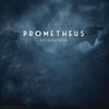 Hugo Vázquez: Prometheus: Sci-Fi Soundtracks