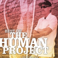 The Human Project | Best of the Human Project