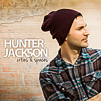 Hunter Jackson | Cities & Spaces